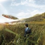 Mengungkap UFO