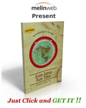 buku-flat-earth