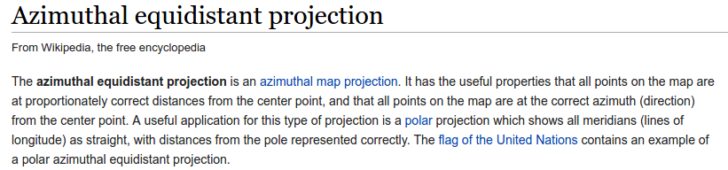 azimuthal-equidistant-projection-wiki