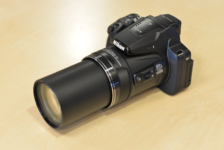cool-Nikon-Coolpix-P900-camera