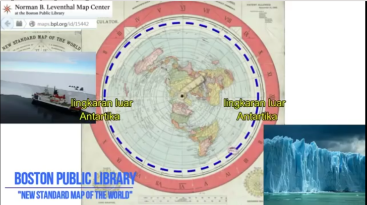 peta-bumi-flat