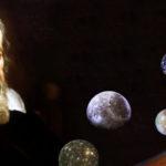 Teori Heliosentrik Hoax ?