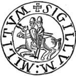 knights-templars-symbol