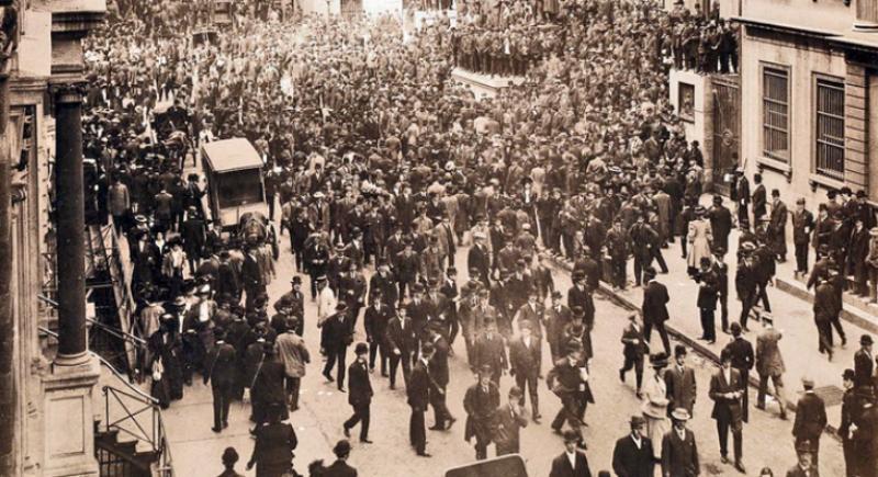 panic-1907-usa