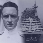 admiral-richard-E-byrd-dan-antartika
