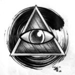 illuminati-symbol