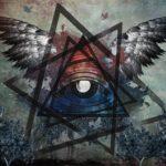 Sejarah Freemason dan Sains Modern