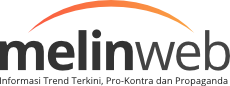 melinweb.com