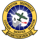 operation-deep-freeze-admiral-richard-e-byrd