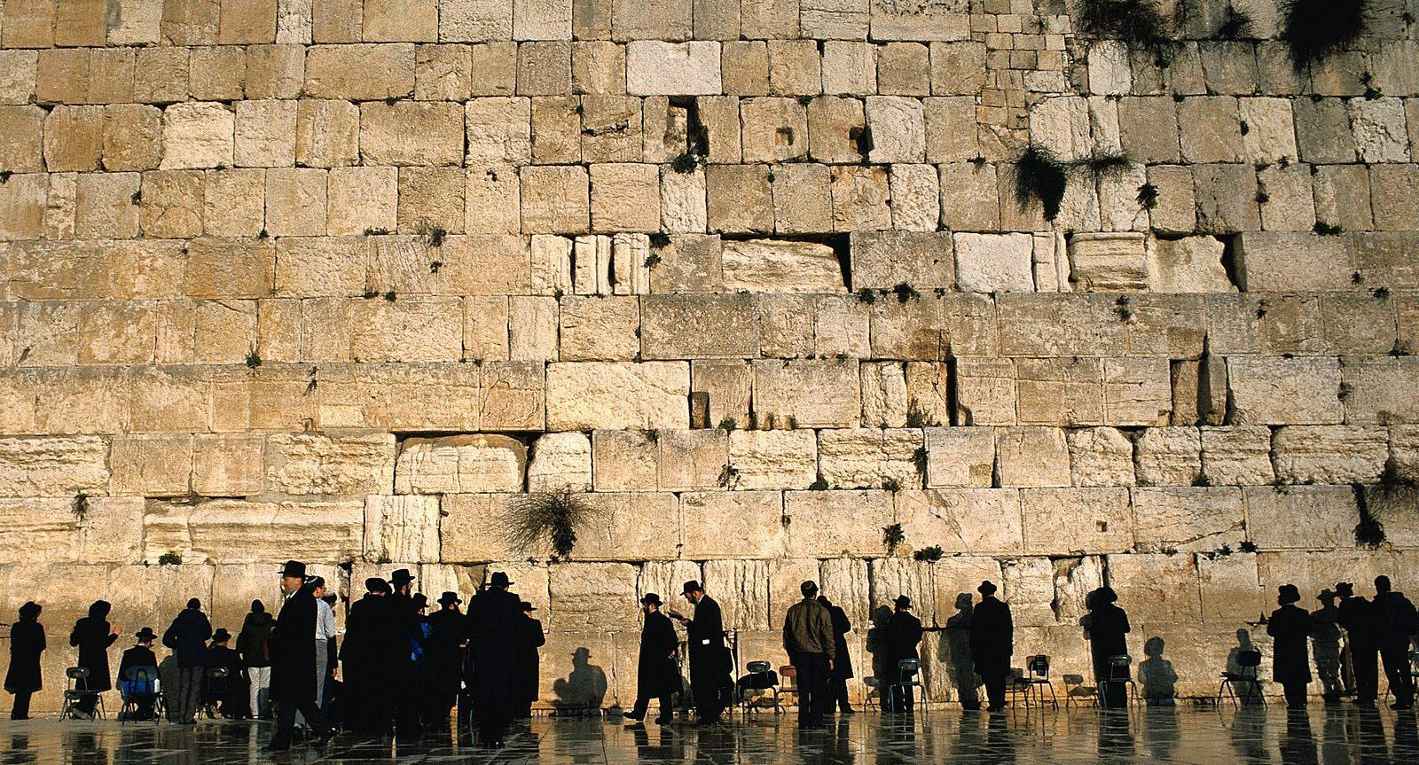 tembok-ratapan-bangsa-yahudi