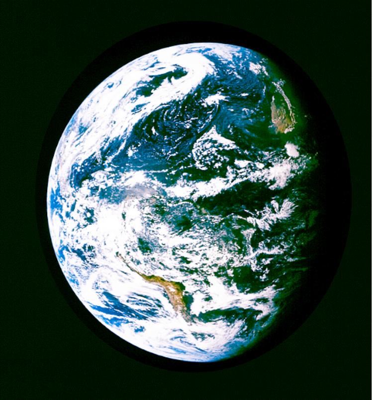 foto-palsu-bumi-dari-nassa-apollo-15-edit-1