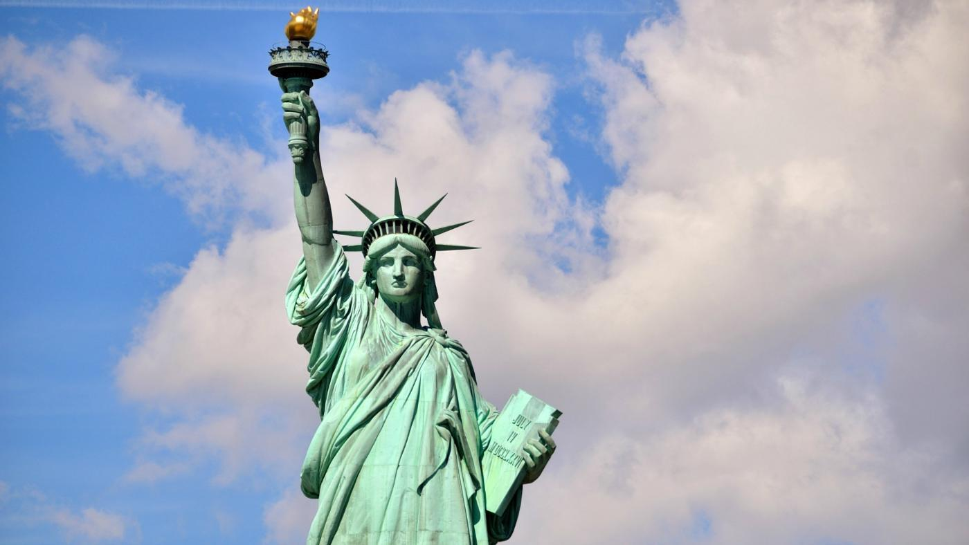 statue-of-liberty-illuminati-art