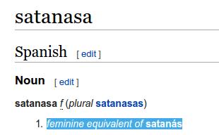 asal-kata-nasa-adalah-satanasa