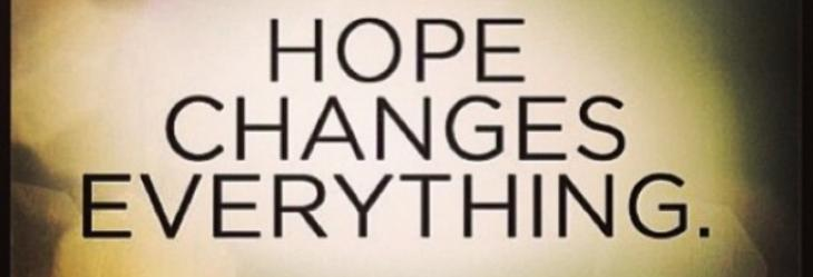 harapan-bisa-merubah-segalanya