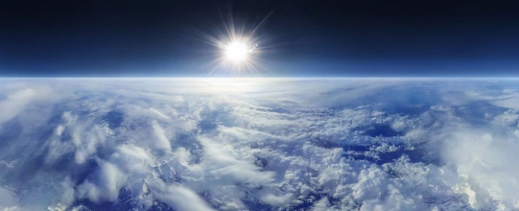 teori-bumi-datar-horizon