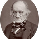 sir-richard-owen