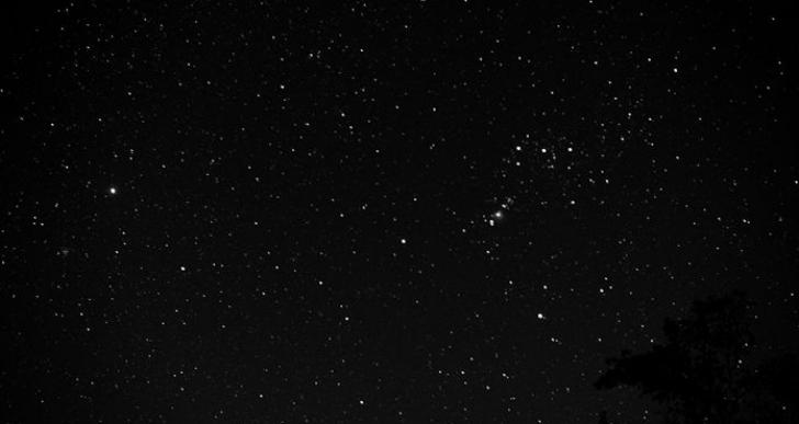 bintang-memang-ada