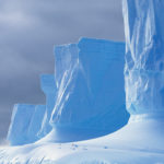 Fenomena Siang dan Malam 24 jam di Kutub selama 6 bulan, Hoax atau Fakta ?