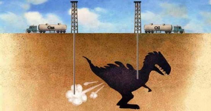 minyak-bumi-dari-dino