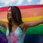 LGBT-Q Merupakan Program Depopulasi