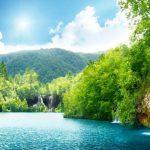 Bagaimanakah Asal Usul Alam Semesta Kita?