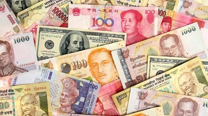 Uang Kertas Tidak Memenuhi Syarat Alat Transaksi