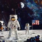 Manusia Pernah ke Bulan, Benarkah ? : Bagian ke-2