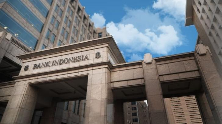 Indonesian The FED