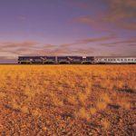 Terusan dan Rel Kereta, Tanda Bumi Datar