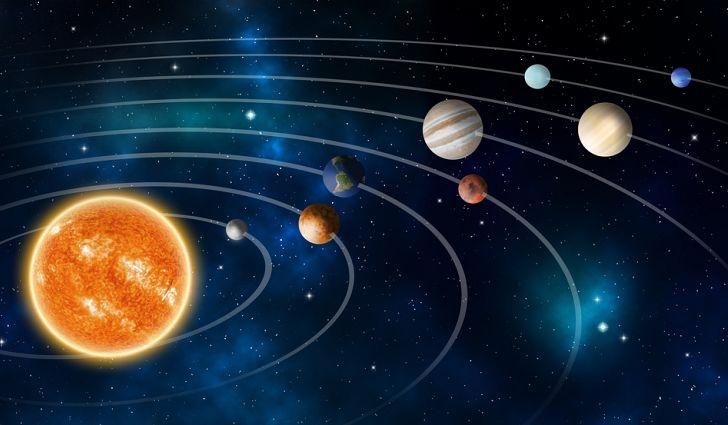 https://www.melinweb.com/wp-content/uploads/2019/09/ilusi-planet-untuk-mendukung-bentuk-bumi-bola.jpg