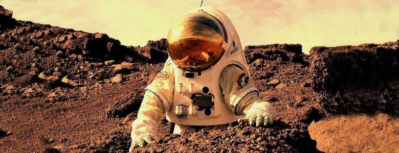 Alasan Tidak Percaya NASA – Bagian 2