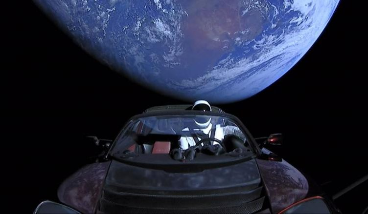 ilusi luar angkasa